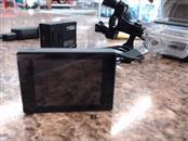 GOPRO Camcorder Accessory ALCDB-301